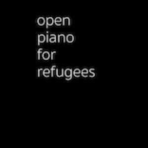 LOGO open piano