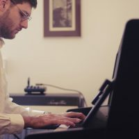 Richard-Seniow-Piano-01